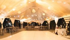 Sportsmen's Lodge Lodge Wedding, Wedding Reception, Garden Wedding, Blush, Party, Marriage Reception, Rouge, Wedding Reception Ideas, Blushes