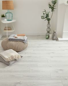 Search results for: 'cottage soft pebble oak laminate flooring' | Direct Wood Flooring White Oak Laminate Flooring, Direct Wood Flooring, Real Wood Floors, Flooring Ideas, Grey Wooden Floor, Carpet Shops, Whitewash Wood, Thing 1, Pewter