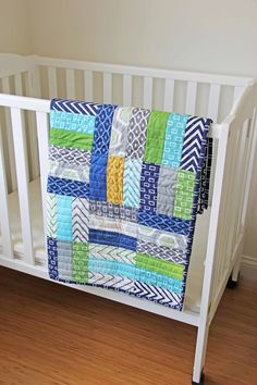 simply+style+baby+boy+quilt+3.jpg 1,066×1,600 pixels