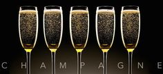 Champagne and other sparkling wines to know