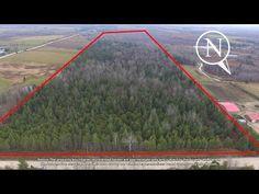 199 East Back Line Dundalk Real Estate MLS Listing