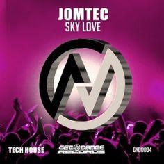 John Bounce Tracks & Releases on Beatport