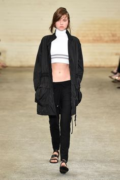 How to Style Your Birkenstocks Without Looking Like a Berkeley Mom How To Make Snow, How To Wear, Next Trends, Dion Lee, Trending Now, Birkenstocks, Spring Summer, Summer 2014, Taupe