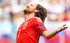 Image result for wales online euro 2016