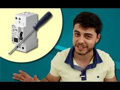 Dicas do Gilson Eletricista: 3 dicas para um disjuntor.