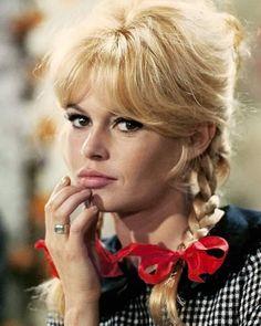 Brigitte Bardot, Bridget Bardot, The Most Beautiful Girl, Young And Beautiful, Marilyn Monroe, Greta, Hooray For Hollywood, Marlene Dietrich, French Actress