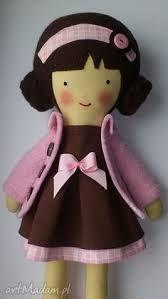 muñecas serelepes - Buscar con Google