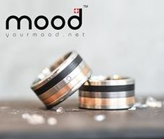 Wedding rings by mood collection  www.moodjoaillerie.net Mood, Wedding Rings, Engagement Rings, Collection, Jewelry, Ring, Wedding Ring, Enagement Rings, Jewlery