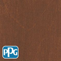 Fu0026P Cedar Exterior Wood Stain Finish And Preservative (4 Pack) | Exterior  Wood Stain, Wood Stain And Woods