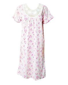 6baf3f9d7 Nighty & Nightwear Online Shopping in Pakistan - Nighty Pakistan – Online  Shopping in Pakistan -