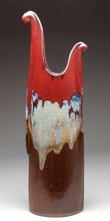 Coffee Mug by Beth Mangum