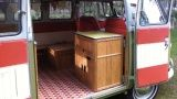 images/photos/buses/robbins-hicks/008.jpg
