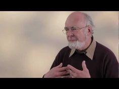 François Paré - Ecology of Cultures and Languages