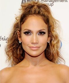 Hairstyles for Thick Wavy Hair . Luxury Hairstyles for Thick Wavy Hair . Long Bob Hairstyles for Thick Hair Latest Layered Long Curly Curly Hair Styles Easy, Haircuts For Curly Hair, Long Curly Hair, Long Hair Cuts, Ponytail Hairstyles, Medium Hair Styles, Cool Hairstyles, Natural Hair Styles, Long Hair Styles