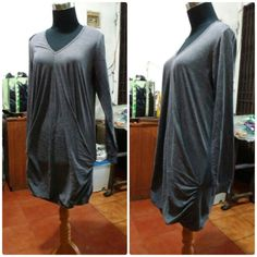 2nd sale  65rb