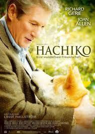 Hachiko: A Dog's Story é um filme de drama norte-americano de 2009, com roteiro baseado em uma história verdadeira de um cão japonês chamado Hachikō. O filme é um remake do original japonês, de 1987, Hachiko monogatari