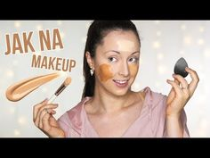 How to make makeup? + TOP makeups for oily skin? Nyx Face Awards, Make Makeup, Oily Skin, Make Up, Youtube, Beauty, Instagram, Top, Makeup