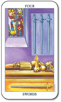 Metaphysical Gifts, Cards, Wrap and Crystals | Life Is A Gift Shop - Radiant Rider-Waite Tarot Deck, $20.00 (http://lifeisagiftshop.com/radiant-rider-waite-tarot-deck/)