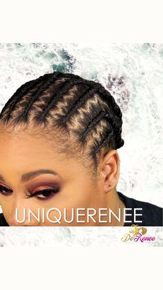 Mommy Hairstyles, Crochet Braids Hairstyles, Dread Hairstyles, African Braids Hairstyles, Twist Hairstyles, Protective Hairstyles, Black Women Hairstyles, Protective Styles, Curly Crochet Hair Styles
