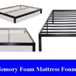 Best Guitar for Kids Reviews (Updated) - All Time Reviews Latex Mattress, Foam Mattress, Best Mattress, Mattress Covers, Cheap Tvs, Best Piano, Steel Bed, Feather Pillows, Pillow Reviews