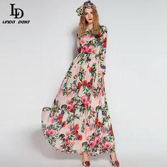 Women Elegant Autumn Winter 2 Two Piece Casual Lace Skirt suit Like it? http://www.storeglum.com/product/ld-linda-della-women-elegant-autumn-winter-2-two-piece-casual-lace-skirt-suit #shop #beauty #Woman's fashion #Products