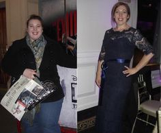 Read how Julie lost 170 lbs!!