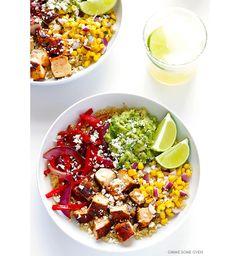 salade-recipe-18