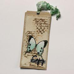 Scrap Savvy Creations Scrap, Paper Crafts, Mixed Media, Tat, Mixed Media Art, Paper Craft, Mix Media, Paper Crafting