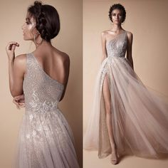 High Fashion Dress Up Games For Adults; Evening Dresses Uk Online Next Day Delivery or Dress Fashion Pdf + Dress Fashion Hacks unlike Formal Dress Rental Lexington Ky Evening Dresses Uk, Gala Dresses, Formal Dresses, Wedding Evening Gown, Split Prom Dresses, Teen Dresses, Midi Dresses, Fashion Dress Up Games, High Fashion Dresses