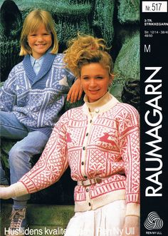 Knitting, Style, Fashion, Swag, Moda, Tricot, Fashion Styles, Cast On Knitting, Stricken