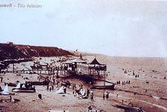 Vita balneare 1911 ...