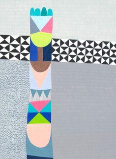 Work | Lisa Lapointe