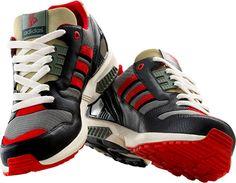 Air Jordan Sneakers, Jordans Sneakers, Air Jordans, Adidas Sneakers, Adidas Originals Jeans, Adidas Zx 8000, Shoe Sale, Sports Shoes, Adidas Men