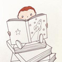 little sherlock by kanako ilustration kanako pinterest sherlock paris illustration and. Black Bedroom Furniture Sets. Home Design Ideas