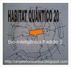 Habitat Quântico 21,Já existem protótipos de memórias qubit no Habitat que prometem guardar dados para sempre. Mas o campo da computação quântica também está interessado em guardar qubits terras raras.
