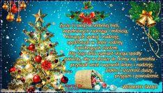 Live Wallpapers, Wallpaper Backgrounds, Christmas Live Wallpaper, Birthday Messages, Christmas Tree, Christmas Ornaments, Holiday Decor, Polish, Teal Christmas Tree