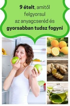 Health Eating, Health Diet, Health Fitness, Detox Recipes, Clean Recipes, Healthy Recipes, Natural Remedies For Ed, Health Tonic, Health Trends