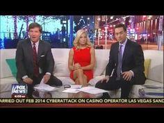 Fox News edits in 'dead cops' chants in protest coverage | theGrio