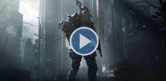The Division se dirige a la Zona Oscura en su trailer reciente