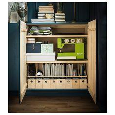 13 Best Ivar images | Ikea ivar, Ikea ivar cabinet, Ikea