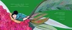 Juntas - Natalia Nogueira | Arte digital