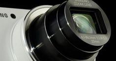 Lktato.blogspot.com: Samsung Galaxy S4 Zoom, ¿móvil con cámara o cámara con móvil?