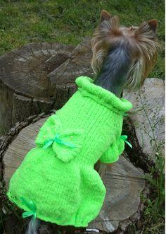 Green, so many colors! by Natalia Gulenok on Etsy