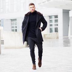 @aligordon89 loving this style [ http://ift.tt/1f8LY65 ]