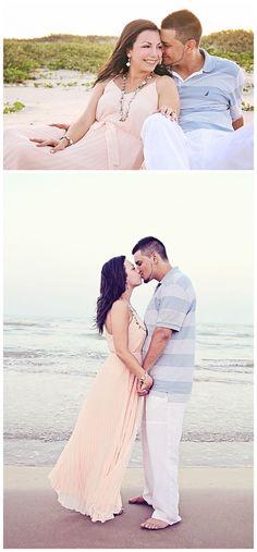 Iliasis Muniz Photography | Engagement photos, beach engagement, lovely and amazing weddings, beach couple poses, amazing engagement photos, South padre island, Tx