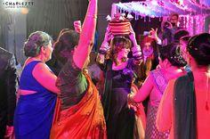 #jago #dance #indian #wedding #ceremony #festive #celebration #sing #clap #happy #reception #sikh