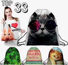 Kup teraz na allegro.pl za 13,89 zł - WOREK PLECAK-I 3D Z NA-DRUK-IEM NAPIS-EM VINTAGE (6045312633). Allegro.pl - Radość zakupów i bezpieczeństwo dzięki Programowi Ochrony Kupujących!