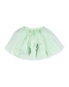 a7152d7a31 Skirt Courage  amp  Kind Girl 3-8 years on YOOX. The best online