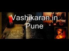 Astrologer in Pune Ajay Shastri: Black magic specialist in pune | +91-7837827129