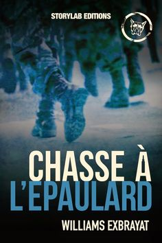 Ma bibliothèque bleue: Chasse à l'Épaulard  Quel plaisir de retrouver le privé Maddog dans de nouvelles aventures, avec la gouaille qu'on lui connaît.  http://bibliobleu.blogspot.fr/2014/08/chasse-lepaulard.html